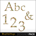 Autumn_plaid_monograms_small