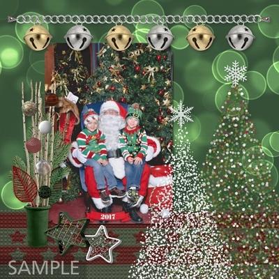 Christmas_bling-09