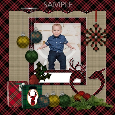 Plaid_christmas-08