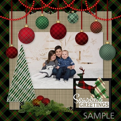 Plaid_christmas-09
