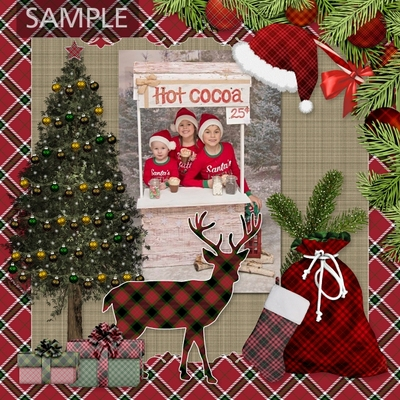 Plaid_christmas_bundle-011