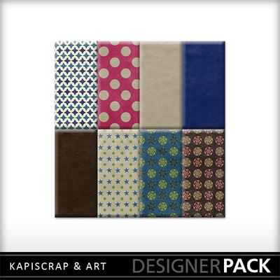 Ks_sweetsforsanta_paper_pack1_pv