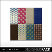 Ks_sweetsforsanta_paper_pack1_pv_medium