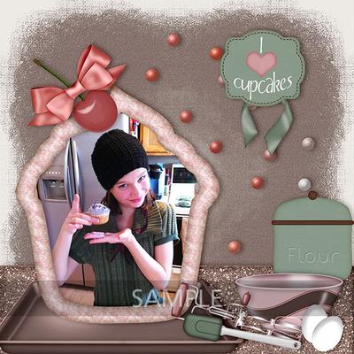 Mg_icedcupcakes_lo1_sample