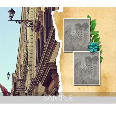 Roma_calendar_2018-002