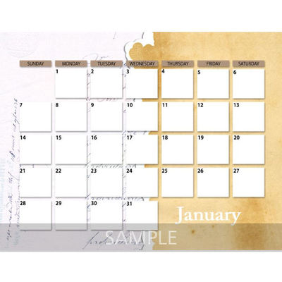 Roma_calendar_2018-003