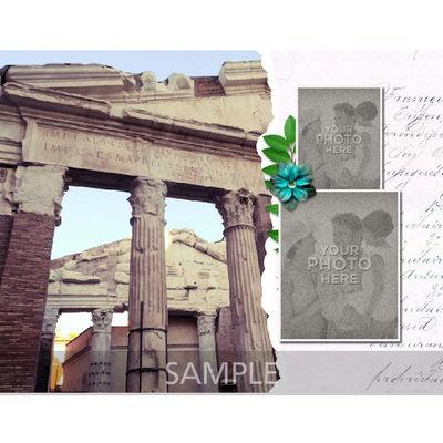 Roma_calendar_2018-005