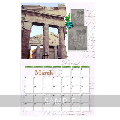 Roma_calendar_2018-006