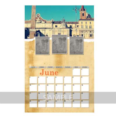 Roma_calendar_2018-010