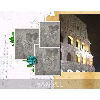 Roma_calendar_2018-011