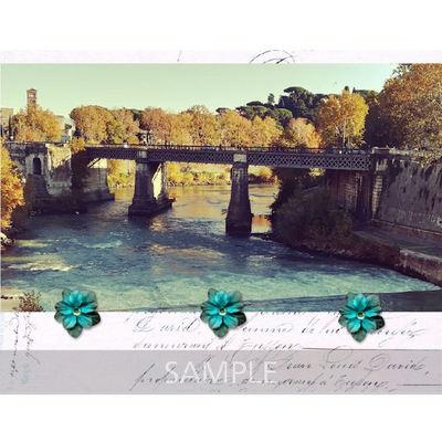 Roma_calendar_2018-012