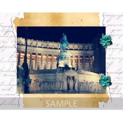 Roma_calendar_2018-013