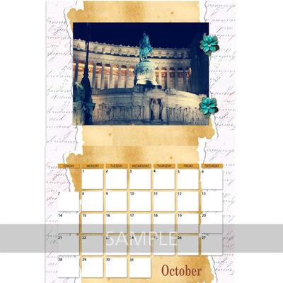 Roma_calendar_2018-014