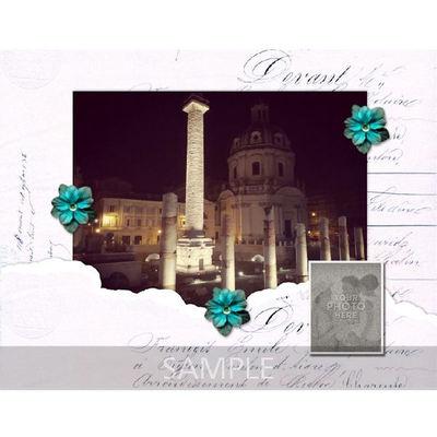 Roma_calendar_2018-016