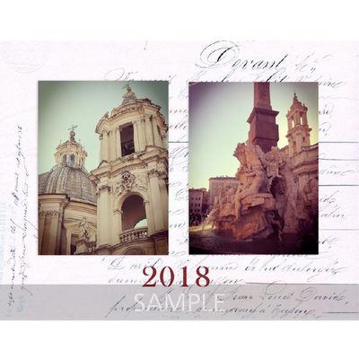 Roma_calendar_2018-017