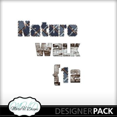 Nature_walk_combo_03