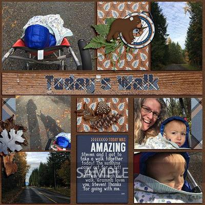 Nature_walk_combo_05