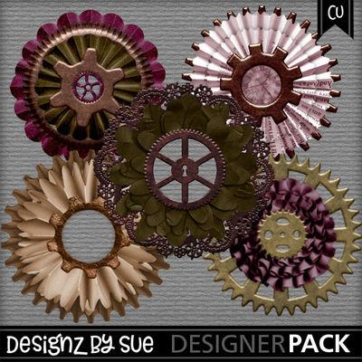 Dbs_steampunkflowerpack1