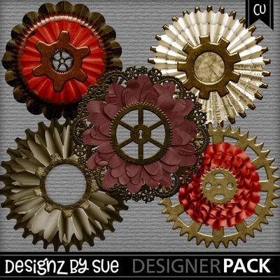 Dbs_steampunkflowerpack2