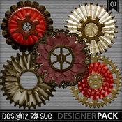 Dbs_steampunkflowerpack2_medium