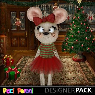 Cutie_mouse1