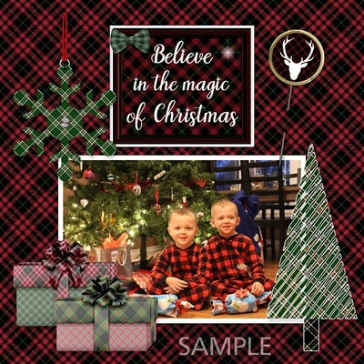 Plaid_christmas_signs-02