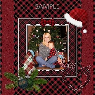 Plaid_christmas_frames-02