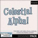 Celestialalpha_small