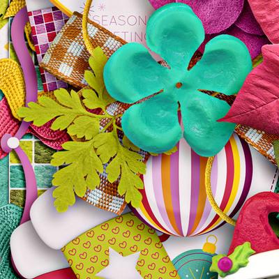 Lisarosadesigns_joyfulchristmas_closeup3