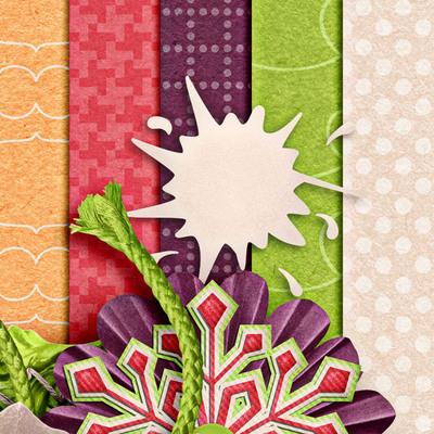 Lisarosadesigns_winterfun_closeup3