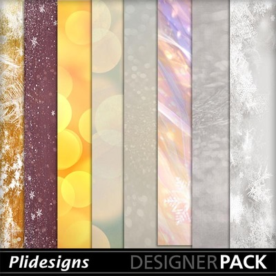 Plidesigns_freechristmas_pu