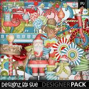Dbs_jollychristmasprev1_medium