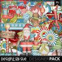 Dbs_jollychristmasprev1_small