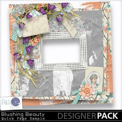 Pbs_blushing_beauty_qp_sample