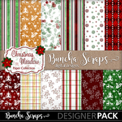 Bas_christmasmeadowpaper_w_medium