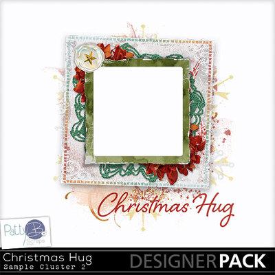 Pbs_christmas_hug_cluster_sample2