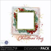 Pbs_christmas_hug_cluster_sample2_medium