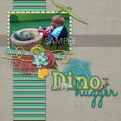 Dino_sample3
