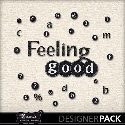 Feeling_good_7