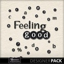 Feeling_good_7_small