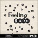 Feeling_good_7_small