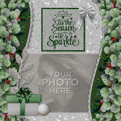 Silver_green_christmas_book-001