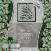 Silver_green_christmas_book-001_medium