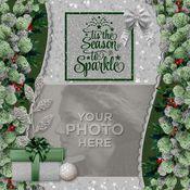 Silver_green_christmas_book-001_medium