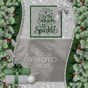 Silver_green_christmas_book-001_small