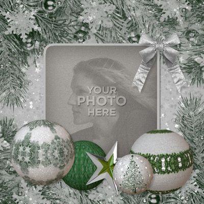 Silver_green_christmas_book-002