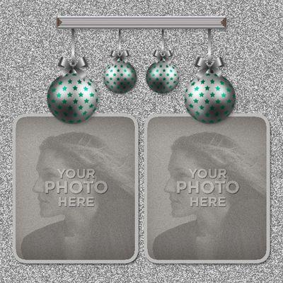 Silver_green_christmas_book-003