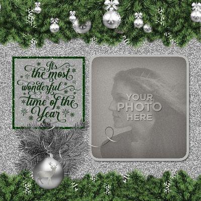 Silver_green_christmas_book-004