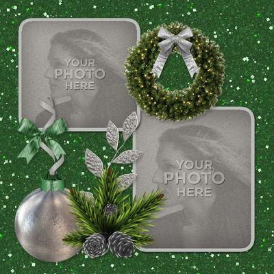 Silver_green_christmas_book-005