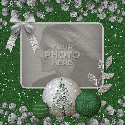 Silver_green_christmas_book-006